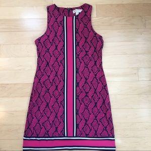Dresses & Skirts - Michael Kors Sleeveless Dress